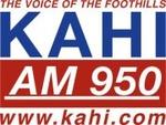 KAHI Radio – KAHI