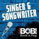 RADIO BOB – BOBs Singer & Songwriter