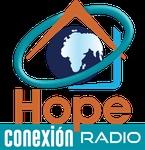 Hope Conexión Radio