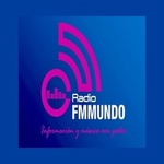 Radio FM Mundo