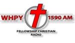 Fellowship Christian Radio – WHPY