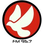 Emanuel FM