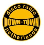 Disco Radio Down-Town