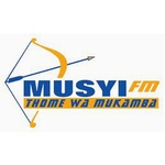 Royal Media Services – Musyi FM