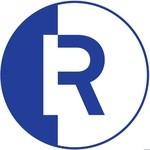 Resonance FM