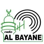 Radio Al-Bayane