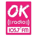 OK FM Radio