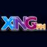 Xing FM
