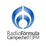 Radio Fórmula Campeche – XHRAC