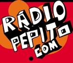 Radio Pepito