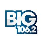 Big 106.2
