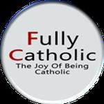 Fully Catholic Radio