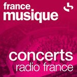 France Musique – Concerts de Radio France