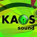 KAOS Sound