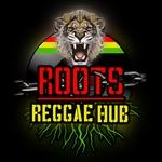 Roots Reggae Hub Radio