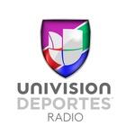 Univision Desportes Radio – WRTO
