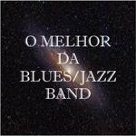Blues/Jazz Band