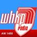 WHKP Radio – WHKP