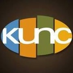 KUNC – KENC