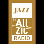 Allzic Radio – Jazz