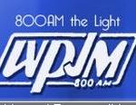 800 WPJN – WPJM