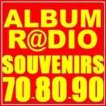 Album Radio – Souvenirs