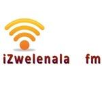 iZwelenala FM