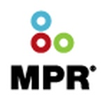 MPR Holiday Classics