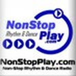 NonStopDance.net