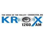 KROX Radio – KROX