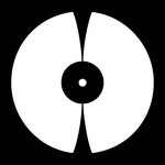 Dubplate.fm – Drum and Bass