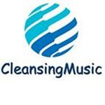 CleansingMusic – Cleansing 60's