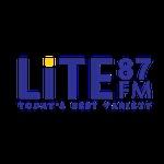 Lite 87 FM
