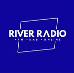 River Radio Northwest