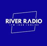 River Radio Northwest