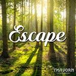 Thavorn Radio – Escape