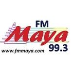 FM Maya