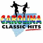 Carolina Classic Hits (CCH)