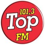 Top FM 101.3