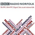 BBC – Radio Norfolk