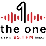 The One – KYMN