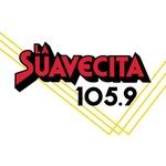 La Suavecita 105.9 – KRZY-FM