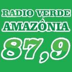 Radio Verde Amazonia