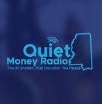 Quiet Money Radio (QMR)