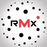 RMX Queretaro – XHOZ