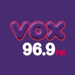 VOX 96.9 – XHOD