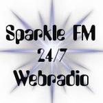 Sparkle FM