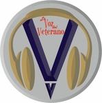 La Voz del Veterano