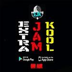 Extra Jam Kool (EJK) Radio