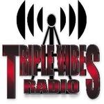 Triple Vibes Radio